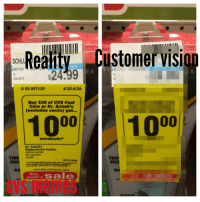 4:20, Vision, and Cvs: S2499  Pustomer Vision  eall  SCHL  40736  001013  B 00 897129  4/20-4/26  Buy $30 of CVS Foot  Care or Dr. Scholl's  (excludes socks) get...  1000  1000  extrabucks.  Dr. Scholl's  Replacement Insoles  TRIP  TRIP  PRO  excludes clearance items  this  Sale  week's