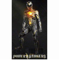 "I am so Ready for the PowerRangers Sequel. Hopefully it'll come in 2019. And that After Credit Scene Tho…"" TommyOliver"". 😱 GreenRanger IMAGINE IF HE TURNS INTO THE WHITERANGER BY THE END !!! 😍 PowerRangersMovie ⚡️ GOGO ⚡️: SABAN'B  POME RANGERS I am so Ready for the PowerRangers Sequel. Hopefully it'll come in 2019. And that After Credit Scene Tho…"" TommyOliver"". 😱 GreenRanger IMAGINE IF HE TURNS INTO THE WHITERANGER BY THE END !!! 😍 PowerRangersMovie ⚡️ GOGO ⚡️"