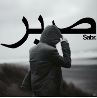 "Memes, Hadith, and 🤖: Sabr. ""O you who have believed, seek help through patience and prayer. Indeed, Allah is with the patient."" Holy Quran (2:153) Sabr patience Allahuakbar Alhamdulillah islam islamic instaislam inshallah muslim muslimah quran pray prayer salah sunnah deen dawah faith god hijab hijabi halal hadith jannah silentrepenter silent_repenter sr"