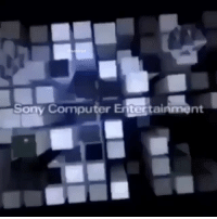 Memes, Shit, and Sony: sabtred  Sony Computer Entertainment This makes giving birth look like a paper cut 😔 I cried real tears when this shit happened <@sabtred>