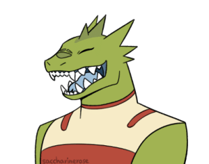 saccharinerose:  A beautiful smile from a beautiful lizard~–please do not tag as rep/kyle related, thank you–: Saccharinerose saccharinerose:  A beautiful smile from a beautiful lizard~–please do not tag as rep/kyle related, thank you–