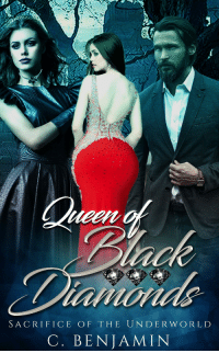 "Amazon, Bluetooth, and Taken: SACRIFICE OF THE UN DE R WORLD  C. BENJAMIN <p><a href=""https://novelty-gift-ideas.tumblr.com/post/161903546208/queen-of-black-diamonds-order-99cents-ebook"" class=""tumblr_blog"">novelty-gift-ideas</a>:</p><blockquote> <p><b><a href=""https://www.amazon.com/Queen-Black-Diamonds-sacrifice-underworld-ebook/dp/B072K91PL2/ref=sr_1_1?ie=UTF8&amp;qid=1497648008&amp;sr=8-1&amp;keywords=Queen+of+Black+Diamonds"">  Queen of Black Diamonds  </a></b><br/></p> <p>  Order 99cents eBook and be entered into a prize draw to get a chance to win (Wireless Portable Water Resistant Bluetooth Speaker with Built in Microphone) Promotion ends June 30th. <br/><br/>Please send your names after purchase to <a href=""mailto:kmonthlydraw@gmail.com"">kmonthlydraw@gmail.com</a> to enter the draw or leave a review on product an usernames will be taken from there to enter draw.<br/><br/>Promotion ends June 30th 2017.<br/><br/>requirement: <br/>1- purchase 99 cents eBook<br/>2- send name confirmation to email above or place <br/>review ( before June 30th ) to enter <br/><br/>Winner will be announced on 1st of July  <br/></p> </blockquote>"