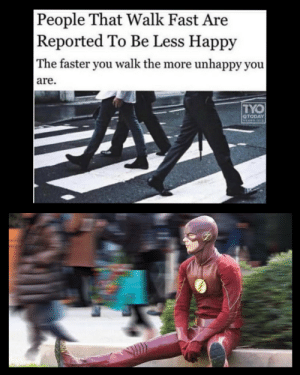 *SAD FLASH NOISES*: *SAD FLASH NOISES*