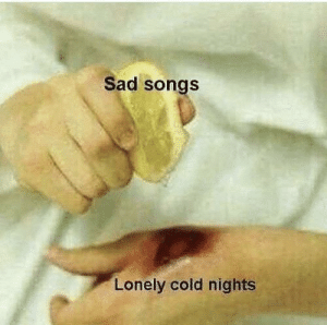 boy pablo really hits different at 2 in the morning: Sad songs  Lonely cold nights boy pablo really hits different at 2 in the morning
