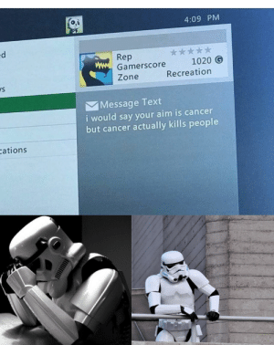 *sad stormtrooper noises* by darknessrisen3 MORE MEMES: *sad stormtrooper noises* by darknessrisen3 MORE MEMES