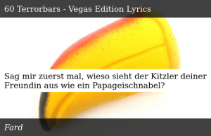 wie pop-out-kitzler