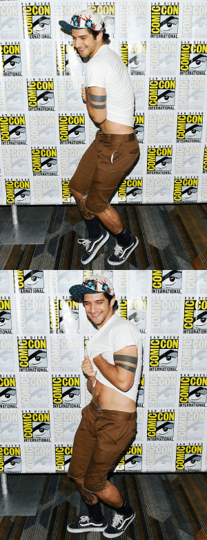 Target, Tumblr, and Tyler Posey: SAH DIE G O  SAN DIE C 0  CON  2CON  S2CON  으CON  INTERNATIONAL.  ERNATIONAL  , INTERI ATIONA  SAN DIEG  RNATIONAL  CON  의)ON  IN ERNL  ATIONAL  NTERNATIONAL  SAN DIE G0  INTERNATIONAL  NATIONAL  SAN DIE G O  RNATIONAL  CON  2CON  ON  CON  CON  INTERNATIONAL  INTERNATIONAL  INTERNATIONAL  TERNATIONAL  AN OLEGO  INTERNATIONAL  ANDIEG  ON  으CON  AL.  INTERNATIONA  INTERNATIONAL  INTERNATIONAL  SAH DIEG 0  INTERNATIONAL  INTERNATIONA  SCON  GON  INTERNATIONAL.  ONAL  INTERNATION  , INTERNATIONAL  INTERNATIONAL  INTER  2CON  S2CON   TERNATIONAL  ERNAT  AL  INTERNATIONAL.  INTERI ATIO  SAN DIE  E G 0  a N  」내  의:0  《괴  IN ERNI  IONAL  INTERNATIONAL  YAL  INTERNATIONAL  SAN DIEG0  INTERNATION  SAN DI  ON  2CON  으CON  INTERNATIONAL  INTERNATIONA  SAN DI E G  TIONAL  INTERNATIONA  INTERNATIONAL  SANDIEGO  으CON  으CON  CON  NAL  INTERNATIONAL  INTERNATIONAL  SAM DIEG0  NATIONAL.  INTERNATIONAL  SAM DIEG  INTERNATIONAL  CON  RNATIONAL  INTERNATIONAL  IAL  INTERNATIONAL  INTERNATIONAL  INTERNATI  SAND  CON  GON  CON fytwolf: Tyler Posey attends San Diego Comic Con 2016