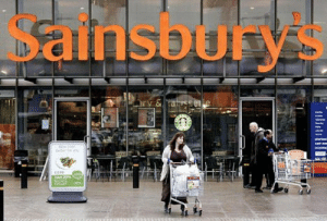 "dreadandafugitivemind:  issybellious:  imnotarealfuckingpirate:  youknowyourebritishwhen:  After I retired, my wife insisted that I accompany her on her trips to Sainsbury's. Unfortunately, like most men, I found shopping boring and preferred to get in and get out. Equally unfortunate, my wife is like most women - she loves to browse.Yesterday my dear wife received the following letter from the local Sainsbury's… Dear Mrs. Harris,Over the past six months, your husband has caused quite a commotion in our store. We cannot tolerate this behaviour and have been forced to ban both of you from the store. Our complaints against your husband, Mr. Harris, are listed below and are ""documented by our videosurveillance cameras"":1. June 15: He took 24 boxes of condoms and randomly put them in other people's carts when they weren't looking.2. July 2: Set all the alarm clocks in Housewares to go off at 5-minute intervals.3. July 7: He made a trail of tomato juice on the floor leading to the women's restroom.4. July 19: Walked up to an employee and told her in an officialvoice, 'Code 3 in Housewares. Get on it right away'. This caused the employee to leave her assigned station and receive a reprimand from her Supervisor that in turn resulted with a union grievance, causing management to lose time and costing the company money.5. August 4: Went to the Service Desk and tried to reserve a bag of Maltesers.6. August 14: Moved a 'CAUTION - WET FLOOR' sign to a carpeted area.7. August 15: Set up a tent in the camping department and told the children shoppers they could come in if they would bring pillows and blankets from the bedding department - to which twenty children obliged.8. August 23: When a clerk asked if they could help him he begancrying and screamed, 'Why can't you people just leave me alone?' Emergency Medics were called.9. September 4: Looked right into the security camera and used it as a mirror while he picked his nose.10. October 3: Darted around the Store suspiciously while loudlyhumming the ' Mission Impossible' theme.11. October 6: In the auto department, he practiced his 'Madonna look' by using different sizes of funnels.12. October 18: Hid in a clothing rack and when people browsedthrough, yelled 'PICK ME! PICK ME!'13. October 22: When an announcement came over the loud speaker, he assumed the fetal position and screamed 'OH NO! IT'S THOSE VOICES AGAIN!'14. Took a box of condoms to the checkout clerk and asked where the fitting room was.And last, but not least:15. October 23: Went into a fitting room, shut the door, waitedawhile, and then yelled very loudly, 'Hey! There's no toilet paper in here.' One of the Staff passed out.  OMFG I AM SCREAMING.  You are my hero.  I am 97% sure that that's the old SaverCentre Sainsburys in Bellingham, Lewisham. : Sainsbury's dreadandafugitivemind:  issybellious:  imnotarealfuckingpirate:  youknowyourebritishwhen:  After I retired, my wife insisted that I accompany her on her trips to Sainsbury's. Unfortunately, like most men, I found shopping boring and preferred to get in and get out. Equally unfortunate, my wife is like most women - she loves to browse.Yesterday my dear wife received the following letter from the local Sainsbury's… Dear Mrs. Harris,Over the past six months, your husband has caused quite a commotion in our store. We cannot tolerate this behaviour and have been forced to ban both of you from the store. Our complaints against your husband, Mr. Harris, are listed below and are ""documented by our videosurveillance cameras"":1. June 15: He took 24 boxes of condoms and randomly put them in other people's carts when they weren't looking.2. July 2: Set all the alarm clocks in Housewares to go off at 5-minute intervals.3. July 7: He made a trail of tomato juice on the floor leading to the women's restroom.4. July 19: Walked up to an employee and told her in an officialvoice, 'Code 3 in Housewares. Get on it right away'. This caused the employee to leave her assigned station and receive a reprimand from her Supervisor that in turn resulted with a union grievance, causing management to lose time and costing the company money.5. August 4: Went to the Service Desk and tried to reserve a bag of Maltesers.6. August 14: Moved a 'CAUTION - WET FLOOR' sign to a carpeted area.7. August 15: Set up a tent in the camping department and told the children shoppers they could come in if they would bring pillows and blankets from the bedding department - to which twenty children obliged.8. August 23: When a clerk asked if they could help him he begancrying and screamed, 'Why can't you people just leave me alone?' Emergency Medics were called.9. September 4: Looked right into the security camera and used it as a mirror while he picked his nose.10. October 3: Darted around the Store suspiciously while loudlyhumming the ' Mission Impossible' theme.11. October 6: In the auto department, he practiced his 'Madonna look' by using different sizes of funnels.12. October 18: Hid in a clothing rack and when people browsedthrough, yelled 'PICK ME! PICK ME!'13. October 22: When an announcement came over the loud speaker, he assumed the fetal position and screamed 'OH NO! IT'S THOSE VOICES AGAIN!'14. Took a box of condoms to the checkout clerk and asked where the fitting room was.And last, but not least:15. October 23: Went into a fitting room, shut the door, waitedawhile, and then yelled very loudly, 'Hey! There's no toilet paper in here.' One of the Staff passed out.  OMFG I AM SCREAMING.  You are my hero.  I am 97% sure that that's the old SaverCentre Sainsburys in Bellingham, Lewisham."