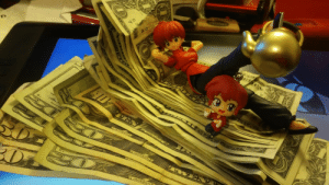 saint-boss:  This is the casual money Ranma  Reblog at your leisure for moderately great fortune this year: saint-boss:  This is the casual money Ranma  Reblog at your leisure for moderately great fortune this year