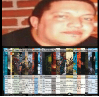 Sal needs an editing software: Sal Doesn't Have a TExt Editing software so He Stitches Cards together making him tonight's Biggest Loser  Cre InsH ment-Arca  San Leg Creature  Crest  WI  ba  ta land ayer  .Indant F.gin.rgeersagrawumed. Stun cre the bat  ur libl  nto y Uftwar nd cre When S Carnurget crenland peh pltoniz  When ISa  elo  targeevard to  life e  lure.pltlefiget fe  eq three caa  dlaes mae ex  you Tho detr encha moravearv  lik L  The  controoncimb) o, broa  pute exjhad  you. est  Vess no  its m  ech  . the lanreyar sh  For No part㈤edeny seven con, that i Eact® : fics ml ma'este  antnurns Sal needs an editing software