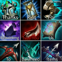 Duskblade op  = LeagueMemes ft. Wingolos =  Wingolos www.youtube.com/c/wingolos www.twitch.tv/wingolos   — Products shown: Bard Wristband, Vel'Koz Wristband, Fiora Wristband and Twisted Fate Wristband.: salty tapinq  Thanks l ' Riot  lot %  Fo  Or  Revorking  Reworking Not You  Us  To Balanced Items  0 Duskblade op  = LeagueMemes ft. Wingolos =  Wingolos www.youtube.com/c/wingolos www.twitch.tv/wingolos   — Products shown: Bard Wristband, Vel'Koz Wristband, Fiora Wristband and Twisted Fate Wristband.