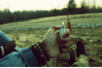 saltydreams:  packetofcrackers:  youcantchangemexo:   Jim Morrison, Jimi Hendrex, Janis Joplin, and Kurt Cobain were all left-handed, all died at the age of 27, and all their autopsies reported that a white bic lighter was found in their pockets. This is why it is said that white lighters are unlucky. no kidding.  When i'm 27I will carry around a white lighter. Mmhm.  justin beiber is left handed, he will be mailed so many white lights :D  who the fuck is beiber..  =]: saltydreams:  packetofcrackers:  youcantchangemexo:   Jim Morrison, Jimi Hendrex, Janis Joplin, and Kurt Cobain were all left-handed, all died at the age of 27, and all their autopsies reported that a white bic lighter was found in their pockets. This is why it is said that white lighters are unlucky. no kidding.  When i'm 27I will carry around a white lighter. Mmhm.  justin beiber is left handed, he will be mailed so many white lights :D  who the fuck is beiber..  =]