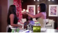 Funny, Forever, and Iconic: Sammi and JWoww's fight will forever be iconic https://t.co/ZpKkFDncZl