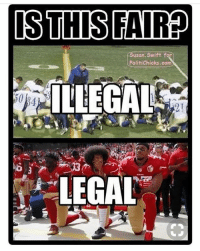 The hypocrisy is real --------- 🇺🇸Follow our pages! 🇺🇸 @drunkamerica @ragingpatriots 👻Snapchat ===> DrunkAmerica👻 ---------- conservative republican maga presidentrump makeamericagreatagain nobama trumptrain trump2017 saturdaysarefortheboys merica usa military supportourtroops thinblueline backtheblue liberallogic: san. Swift f  PolitiChicks.com  ILLEGAL  50  2.1  LEGAL The hypocrisy is real --------- 🇺🇸Follow our pages! 🇺🇸 @drunkamerica @ragingpatriots 👻Snapchat ===> DrunkAmerica👻 ---------- conservative republican maga presidentrump makeamericagreatagain nobama trumptrain trump2017 saturdaysarefortheboys merica usa military supportourtroops thinblueline backtheblue liberallogic