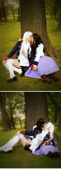 sandlioncurse:  And some shipping~ 3 (EY! IS IT A HAND I SEE SNEAKING AROUND MAH THIGH ON THE SECOND PICTURE?!?! HOW DARE U?!)Again thanks to Sconesandvodka for the pictures!: sandlioncurse:  And some shipping~ 3 (EY! IS IT A HAND I SEE SNEAKING AROUND MAH THIGH ON THE SECOND PICTURE?!?! HOW DARE U?!)Again thanks to Sconesandvodka for the pictures!