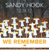 Memes, Wshh, and Elementary: SANDY HOOK  12.14.12  WE REMEMBER 4 years ago today, the shootings of students and staff at SandyHook elementary school took place. We remember and pray for the families of this tragic incident. 🙏 @todayshow WSHH