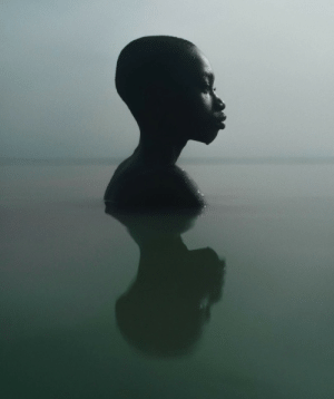sandylamu:Lake Volta, Photo Jeremy Snell: sandylamu:Lake Volta, Photo Jeremy Snell