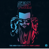 Apple, Memes, and iTunes: SANT  TEK WEH YUH HEART FT TORY LANEZ RRR!!! BRAND NEW TUNE!!!! TEK WEH YUH HEART FT Tory Lanez!!! RRR!!!  iTunes: po.st/TekWehFB1 Apple Music: po.st/TekWehFB2 Spotify: po.st/TekWehFB3