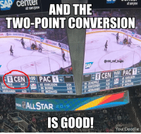 I really paid $300 to watch the Pacific get FUCKED: SAP cente  AND THE  at sanjose  at san jose  TWO-POINT CONVERSION  @nhl ref logic  SAP  50G  9:00  :00  SOGİ PENALTY  PENALTY İSOG  ERIOD  65 KARLSSON  55 SCHEIFELE 4  88 RANTANEN 4268BURNS  4 HEISKANEN 4:237 MCDAVID  SCh FIFELE 4:41  AN  HEISKANEN 4:23  65 KARLSSON  88 BURNS  3:54  3:50  4:23  97 MCDAVID  LSTAR 1  S GOOD!  You Doodle I really paid $300 to watch the Pacific get FUCKED