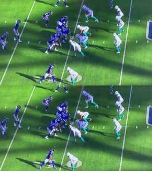 Saquon did him dirty.. 🤧 https://t.co/b2dULyhb5d: Saquon did him dirty.. 🤧 https://t.co/b2dULyhb5d