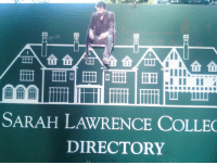 <p> Someone totally pasted a Keanu on our campus map!</p> <p>Submitted by imperfectbirds</p>: SARAH LAWRENCE COLLE  DIRECTORY <p> Someone totally pasted a Keanu on our campus map!</p> <p>Submitted by imperfectbirds</p>