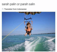 😂😂👏 @will_ent - - - - - - - - - text post textpost textposts relatable comedy humour funny kyliejenner kardashians hiphop follow4follow f4f kanyewest like4like l4l tumblr tumblrtextpost imweak lmao justinbieber relateable lol hoeposts memesdaily oktweet funnymemes hiphop bieber trump: sarah palin or parah salin  Translate from Indonesian 😂😂👏 @will_ent - - - - - - - - - text post textpost textposts relatable comedy humour funny kyliejenner kardashians hiphop follow4follow f4f kanyewest like4like l4l tumblr tumblrtextpost imweak lmao justinbieber relateable lol hoeposts memesdaily oktweet funnymemes hiphop bieber trump