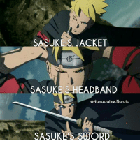 25+ Best Boruto Naruto the Movie Memes | Boruto Memes, I Love Memes