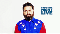 """<p>He&rsquo;s on SNL this weekend, but tonight Zach Galifianakis is back to visit our show!</p> <p>[<a href=""""http://www.uproxx.com/webculture/2012/08/zach-galifianakis-gifs/#page/9"""" target=""""_blank"""">via</a>]</p>: SATURDAY  NIGHT  LIVE <p>He&rsquo;s on SNL this weekend, but tonight Zach Galifianakis is back to visit our show!</p> <p>[<a href=""""http://www.uproxx.com/webculture/2012/08/zach-galifianakis-gifs/#page/9"""" target=""""_blank"""">via</a>]</p>"""