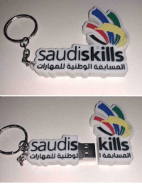 The USB stick used by the Turkish to transfer the incriminating video of Kashoggis death [2018]: saudiskills  saudis kills The USB stick used by the Turkish to transfer the incriminating video of Kashoggis death [2018]