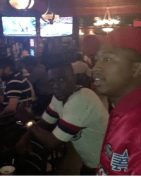 Savage: Guy ran up on Boosie and ordered drinks on his tab 😂🍸🍹 (Via @theshiggyshow) @officialboosieig @worldstar WSHH: Savage: Guy ran up on Boosie and ordered drinks on his tab 😂🍸🍹 (Via @theshiggyshow) @officialboosieig @worldstar WSHH