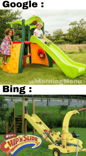Save 150k or more with chip n slide: Save 150k or more with chip n slide