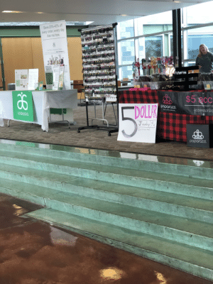 """The Huns peddling their wares at our companies Christmas Market: Save 20%-40% off  every order, every day.  Ask me how.  Certied Arbonne Clean.  NEALTRY  NOT ALLOWED  EONNE IS THE  AOA UWARY  WEALTHY  LINGDE  products  Gold  Netlad  $5 acc  5'  paparazzi.  """"DOLAR  ARBONNE  INDEPENDENT CONSULTANT  accessorize  J evelry  Lead E Wekel Free)  paparazzi. The Huns peddling their wares at our companies Christmas Market"""