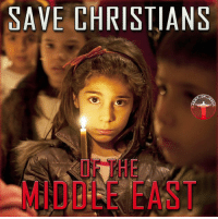 "Anaconda, Community, and Donald Trump: SAVE CHRISTIANS  OF THE  MIDDLE EAST The State Department's top lawyers are systematically removing the word ""genocide"" to describe the Islamic State's mass slaughter of Christians, Yazidis, and other ethnic minorities in Iraq and Syria from speeches before they are delivered and other official documents, according to human rights activists and attorneys familiar with the policies. The reason for the State Department's denial of the fact Middle East Christians face 100% real genocide is that many of our top politicians harbor a horrific hate towards Christian community. These Post-Obama liberals don't care about our brothers' and sisters' sufferings in such countries as Iraq and Syria, where they are persecuted and harassed by radical Islamists. What's more, they welcomed Syrian and Iraq Muslims in our country as refugees at the same time banning Syrian Christians from doing the same. They were literally trapped in the region where you can be beheaded for your beliefs. More than 750,000 Christians were killed since the Syrian conflict has begun and many of the current State Department's officials participated in these crimes and facilitated them. I hope our President Donald Trump will clear our government from all of those hypocrite anti-Christians from Obama's presidency. However, we have to understand that it's not an easy thing to do. Deep state and RINOs in the Congress will do everything to hide the truth. That's why American Christians have to unite and stand not only for our nation's future but also for the future of those who suffer in wars provoked by our greedy politicians. Bible sonofgod424 God Love Redeemed Saved Christian Christianity Pray Chosen jesus lord truth praying christ jesuschrist bible word godly angels cross faith inspiration jesussaves worship yahweh holyspirit praise spiritualwarfare"