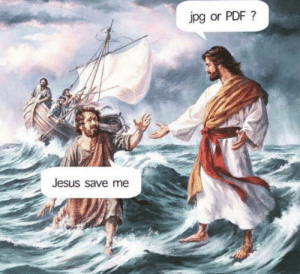 Save me by rayerrr MORE MEMES: Save me by rayerrr MORE MEMES