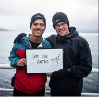 Community, Food, and Life: SAVE THE  ARCTIG We're SO HAPPY to announce that the Canadian Supreme Court issued an unanimous decision to STOP seismic blasting in the Arctic! Special thanks to everyone who signed the petition and helped SaveTheArctic 😊 Your act of kindness is helping end a 6-year battle for Clyde River, Nunavut, who heavily relies on their marine life for food and jobs. Together we made a difference for an entire community by reminding them that their culture is important, and respected in Canada ❤️
