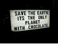 Dank, 🤖, and Planet: SAVE THE EARTH,  ITS THE ONLY  PLANET  WITH Save earth please.