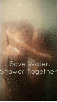 484a348faf 25+ Best Save Water Memes | Watered Memes, Its What Plants Crave ...