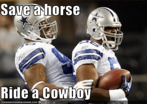 Save a horse Ride a Cowboy - Cheezburger - Funny Memes | Funny Pictures: Saveahorse  I CAN HAS CHEEZ BURGER, COM ' Save a horse Ride a Cowboy - Cheezburger - Funny Memes | Funny Pictures