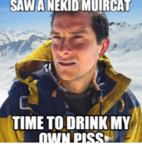 Scroll For Nekid Girls Memes  C2 B7 Times Drink And Drinks Saw Anek Time To Drink My Mwmpiss