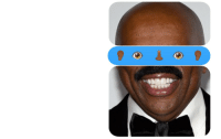 Saw someone do this with Dr. Phil so I thought I'd create a monster: Saw someone do this with Dr. Phil so I thought I'd create a monster