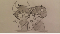 scarkitty:  Who is the boy that Xefros likes? Dammek? NOPE  GUESS AGAIN!: scarkitty:  Who is the boy that Xefros likes? Dammek? NOPE  GUESS AGAIN!