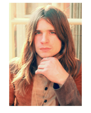 """scarlettmusicstore:  Ozzy Osbourne turns 67 today. This man, along with the rest of Black Sabbath, reinvented rock'n'roll back in the 70s. Their early albums are considered by many to be the birthplace of heavy metal. In fact, Rolling Stone Magazine called them the """"Beatles of Heavy Metal."""" So let us gather round, turn on Paranoid, and relive Ozzy's legacy. Happy Birthday, you crazy man. : scarlettmusicstore:  Ozzy Osbourne turns 67 today. This man, along with the rest of Black Sabbath, reinvented rock'n'roll back in the 70s. Their early albums are considered by many to be the birthplace of heavy metal. In fact, Rolling Stone Magazine called them the """"Beatles of Heavy Metal."""" So let us gather round, turn on Paranoid, and relive Ozzy's legacy. Happy Birthday, you crazy man."""