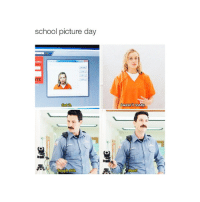 Gonna continue with PLL: school picture day  Gottt.  Toughshit  wasn't ready  Next Gonna continue with PLL