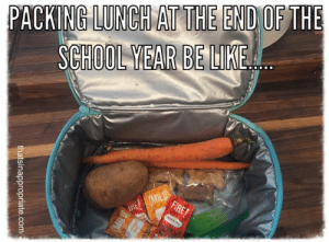 Be Like, Dank, and School: SCHOOL YEAR BE LIKE So over it. Sorry, kids.  (via That's Inappropriate)