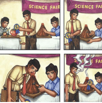 Smoke Weed Everyday, Weed, and Science: SCIENCE FAIR  SCIENCE FA  EE FA smoke weed everyday