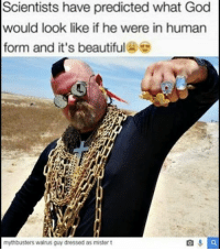 ♚ ♚ ♚ Backup: @dankery_memeicus_ii memes edgy furry picoftheday weed gaming 420 dank feminism smoke kek trump atheism instagood cringe love photography dankmemes rekt gta dancemoms deep cute emo politics marijuana memelord like4like lovequotes 4chan: Scientists have predicted what God  would look like if he were in human  form and it's beautiful  mythbusters walrus guy dressed as mister t ♚ ♚ ♚ Backup: @dankery_memeicus_ii memes edgy furry picoftheday weed gaming 420 dank feminism smoke kek trump atheism instagood cringe love photography dankmemes rekt gta dancemoms deep cute emo politics marijuana memelord like4like lovequotes 4chan
