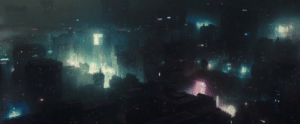scifiseries:  New images of Blade Runner 2049: scifiseries:  New images of Blade Runner 2049