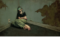 Future, Tumblr, and Blog: scifiseries:  The future of addiction