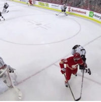 Memes, 🤖, and Scotiabank: Scotiabank enterp Tkachuk gives Drew Doughty a blatant elbow to the head Tkachuk NHLDiscussion SuspendHimOrNot Doughty TkachuksHitToTheHeadOnDoughty