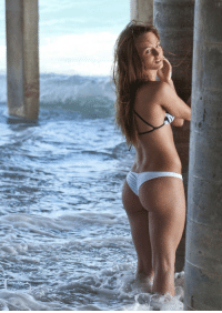 scotty-bear:  sexyandavailable:  Nice butt.  thanks: scotty-bear:  sexyandavailable:  Nice butt.  thanks